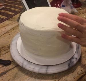 paintedcake1