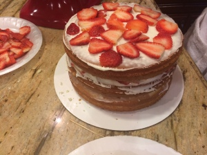 paintedcake3