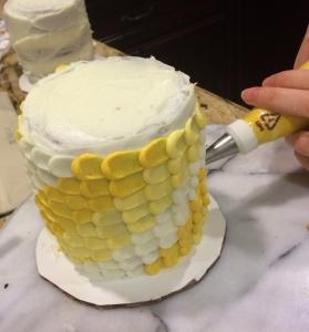 yellowcake55