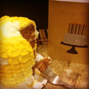 yellowcake77