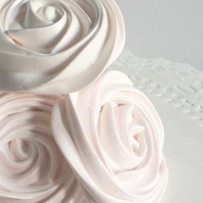meringue2