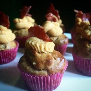 pupcakes1