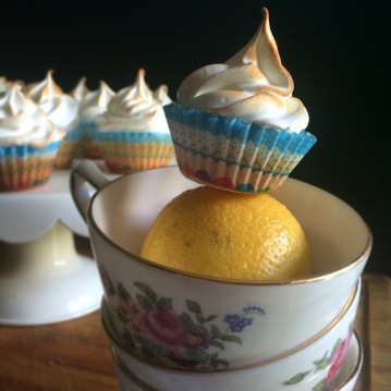 lemoncupcakes1