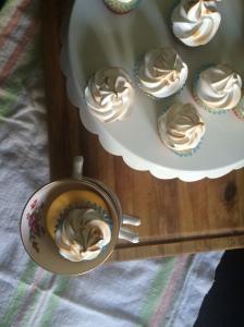 lemoncupcakes5