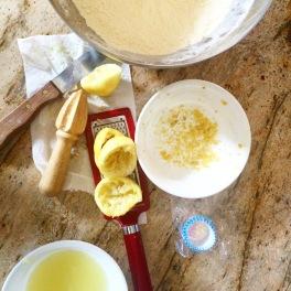 lemoncupcakes8