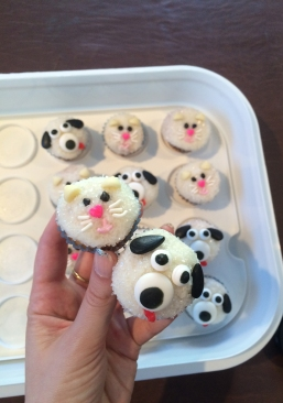 puppycatcakes1