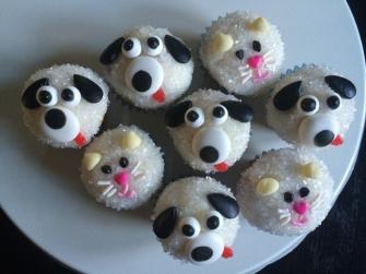 puppycatcakes4