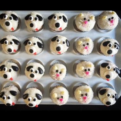 puppycatcakes5