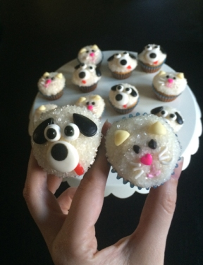 puppycatcakes6