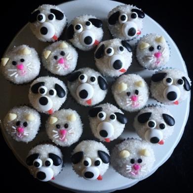 puppycatcakes7