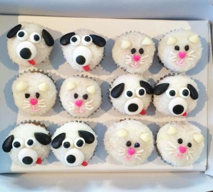 puppycatcakes9
