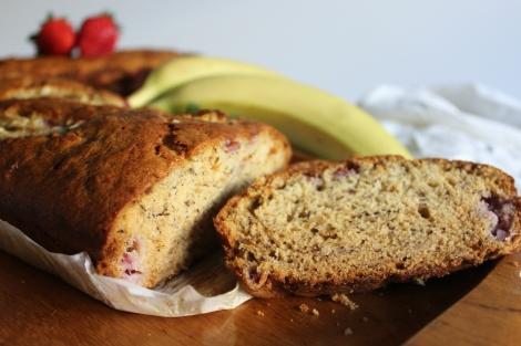 bananabread2.JPG