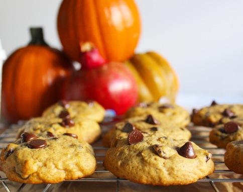 pscookies10.JPG