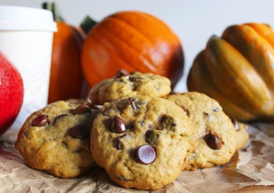 pscookies13.JPG