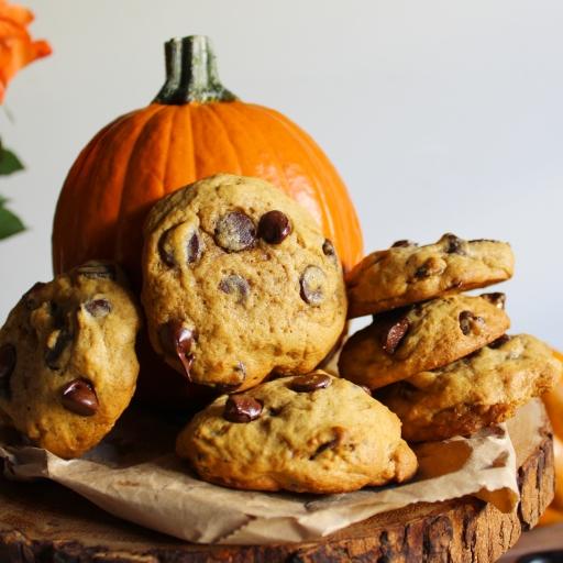 pscookies14.jpg