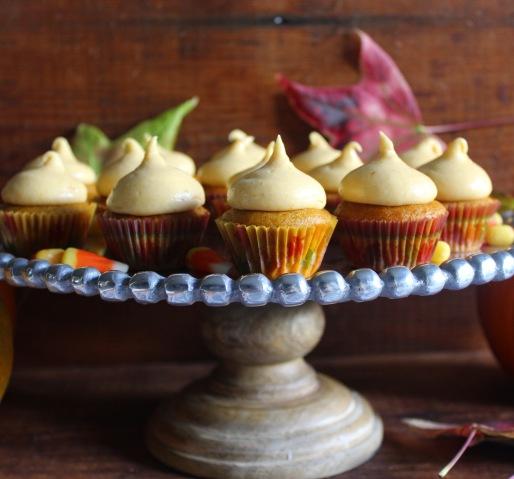 pumpkincupcakes3.JPG